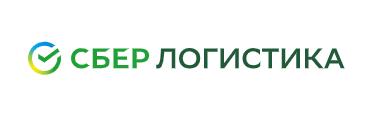 Tracking СберЛогистика (Shiptor)