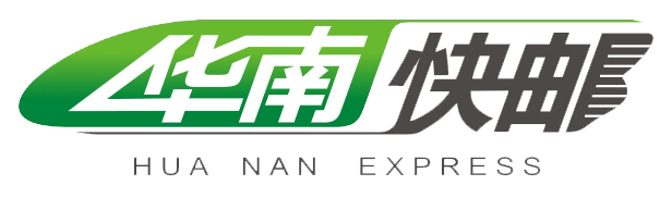 Отслеживание Southern China Express