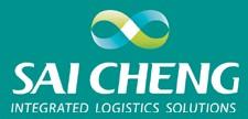 Отслеживание Sai Chen Logistics