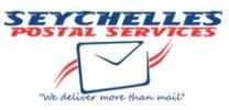 Отслеживание почты Сейшельских Островов