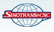 https://track24.ru/img/logos/sinotrans.png