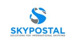 Tracking SkyPostal