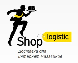 https://track24.ru/img/logos/sl.jpg
