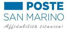 Отслеживание почты Сан-Марино