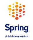 https://track24.ru/img/logos/spring.png