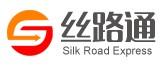 Отслеживание Silk Road Express