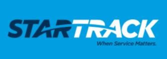 https://track24.ru/img/logos/strtrk.jpg