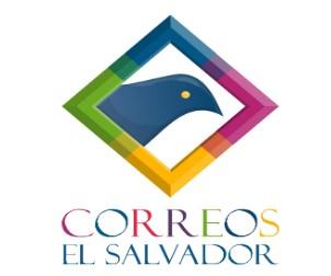 Отслеживание почты Сальвадора