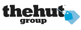 Отслеживание заказов The Hut Group