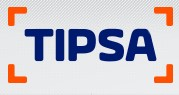 Отслеживание Tipsa