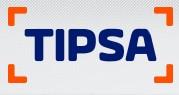 https://track24.ru/img/logos/tipsa.jpg