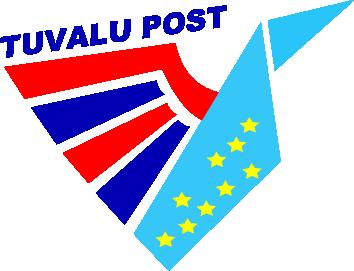 Отслеживание почты Тувалу