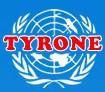 https://track24.ru/img/logos/tyrone.jpg