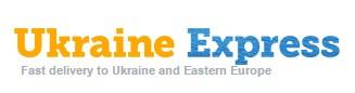 Отслеживание Ukraine Express
