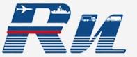 https://track24.ru/img/logos/vlg968.jpg