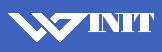 https://track24.ru/img/logos/winit.png