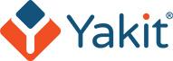 https://track24.ru/img/logos/yakit.jpg