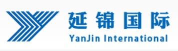 Отслеживание YanJin International