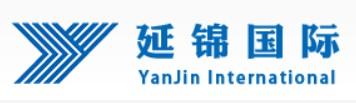 https://track24.ru/img/logos/yanjin.jpg