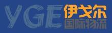 https://track24.ru/img/logos/yge.jpg