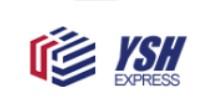 Отслеживание YSH Express