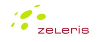 Отслеживание Zeleris Transporte