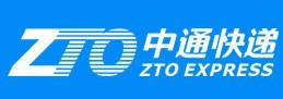 Отслеживание ZTO Express
