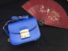 Копии брендовых сумок furla интернет магазин