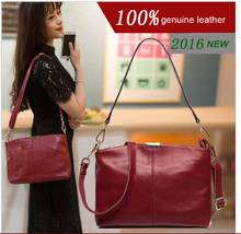 Производство сумок, оптом сумки, сумки из Китая